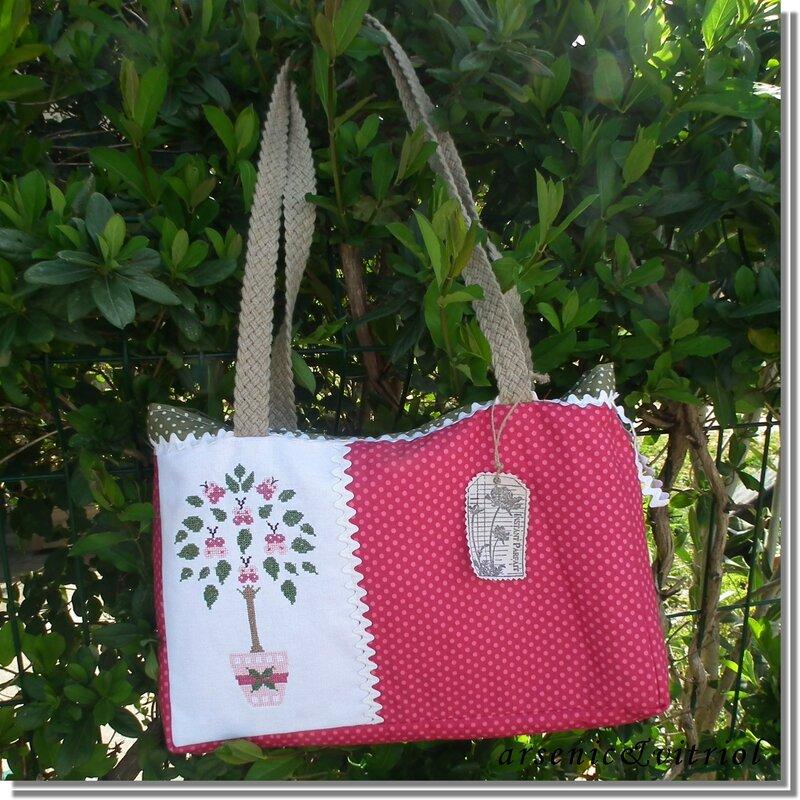 sac arbre1