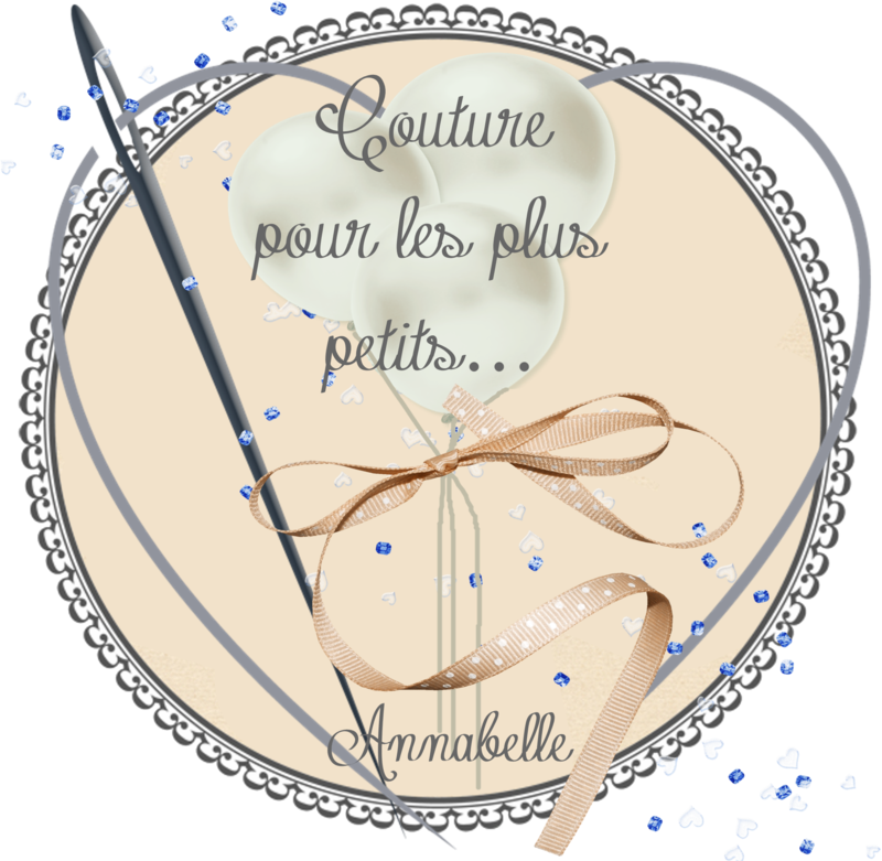 Couture petits