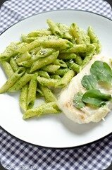 Penne-pesto-peasandlove-cabillaud-25