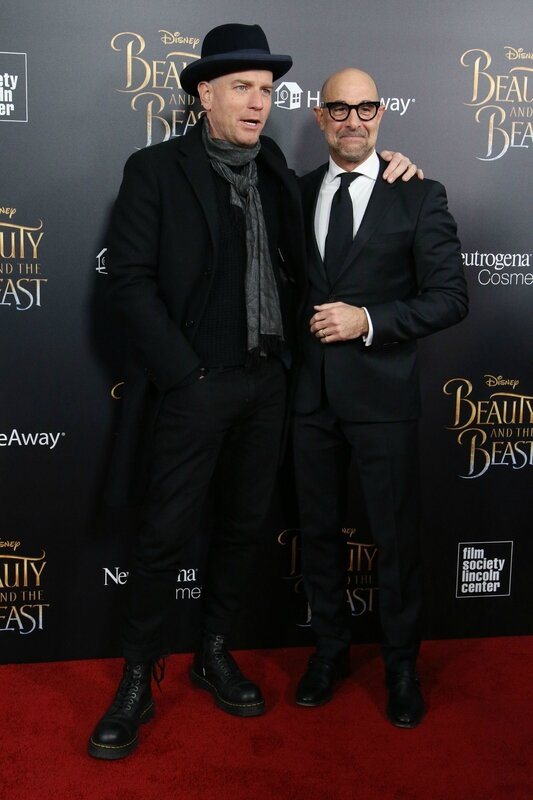 Beauty & the Beast_NY Premiere 05