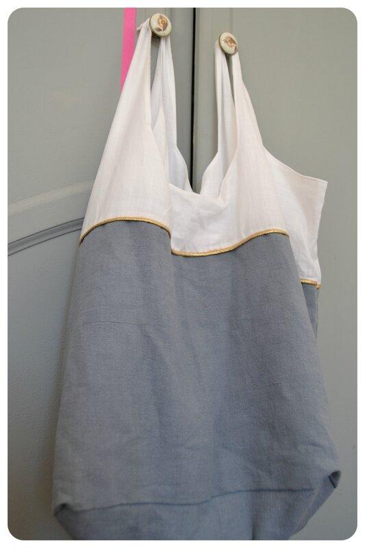 summer bag3