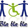 Handicap en france : l'école peut-elle être inclusive dans une société qui ne l'est pas ?