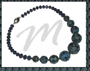 Collar_BB_s_Azul_1
