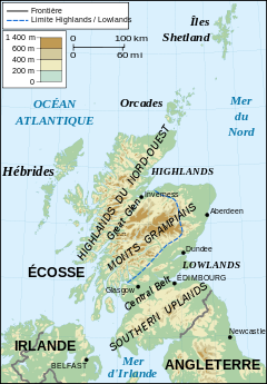 240px-Scotland_topographic_map_small-fr