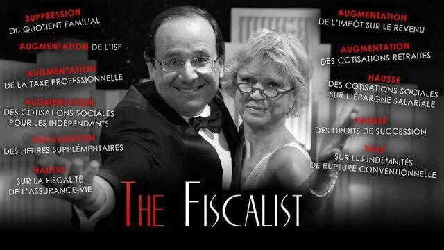 Hollande-Joly