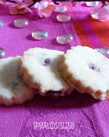 biscuits_cranberries__2_