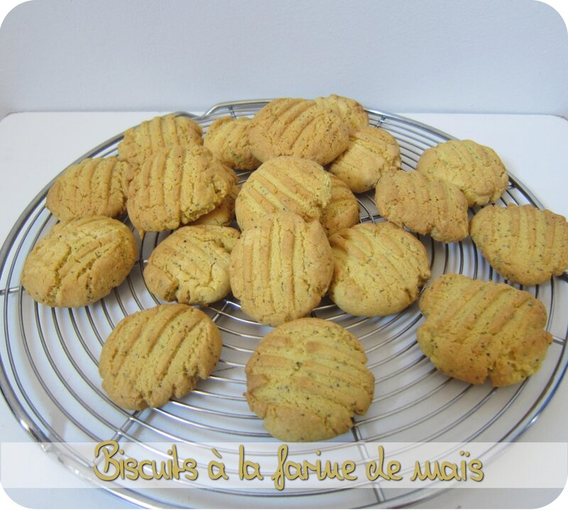 biscuits maïs (scrap1)