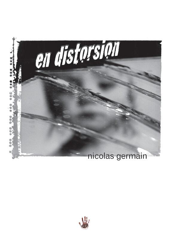 emeutes_germain