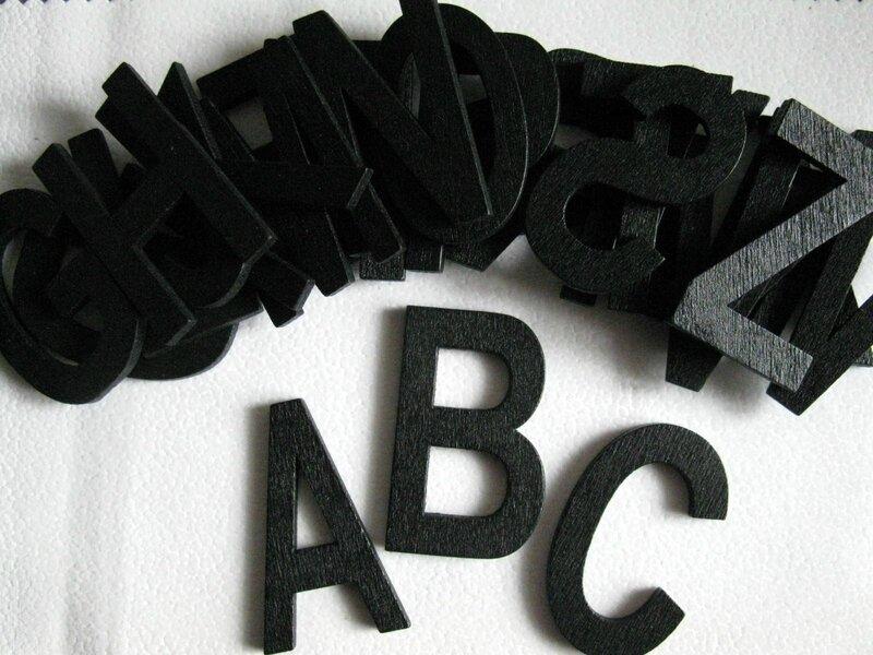 alpha noir