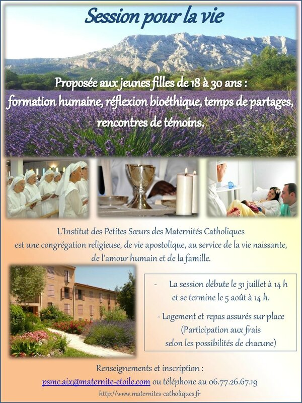 Tract session Etoile 2017-page-002
