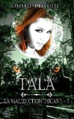 la-malediction-tsigane-tome-5---tala-