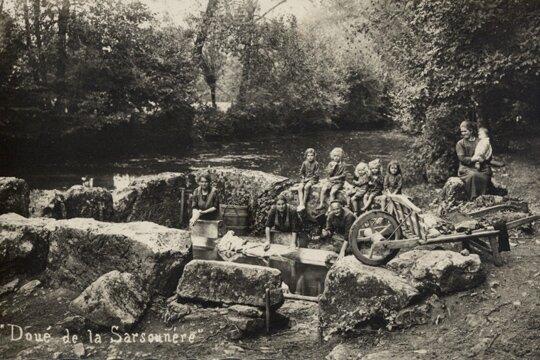 lavoir-solissonniere-399906