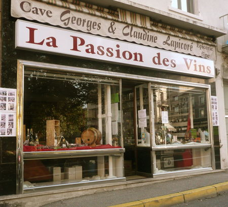 passion_vins_devanture__1_