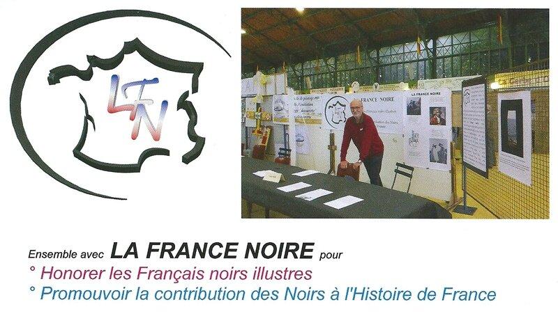 La France noire 0001