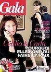 gala_cover
