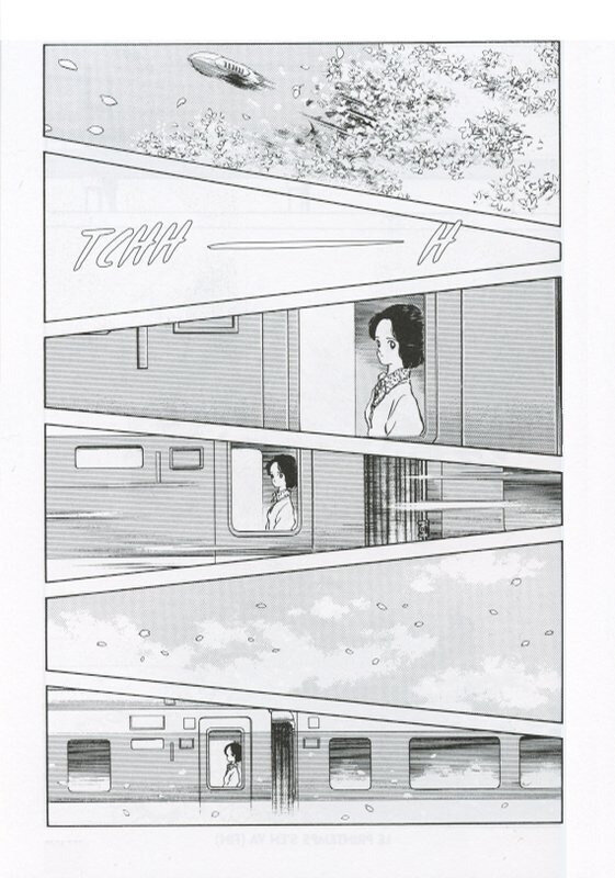 Canalblog Manga Short Program019