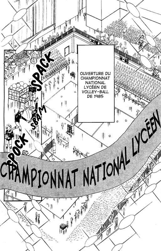 Canalblog Manga Attacker You VF02