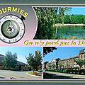FOURMIES-Multivues15