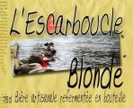 crbst_75blondeescarboucle10_1_