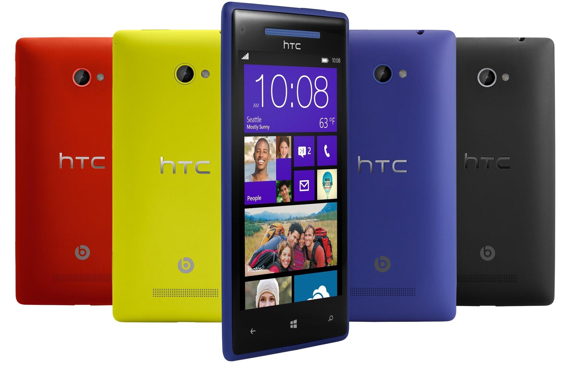 Htc windows phone 8x le est pictures - Htc Windows Phone 8s