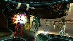 Metroid_Prime_3_Corruption__3_