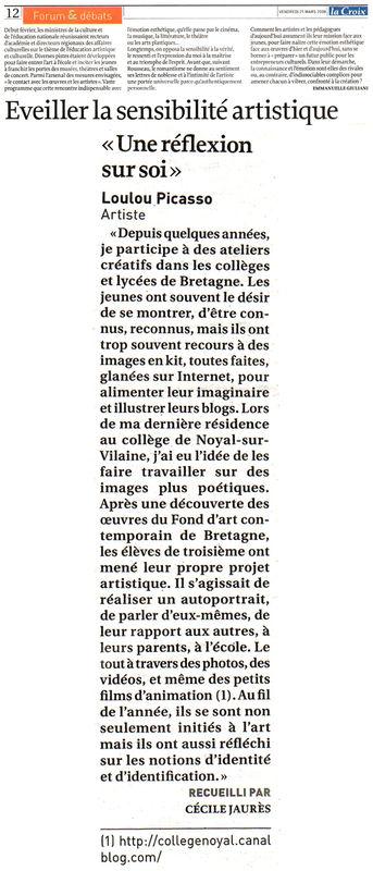 articlelacroix
