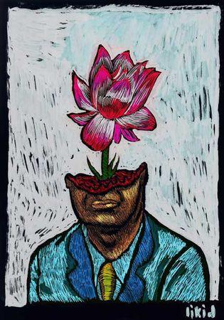 t_te_fleur_likid