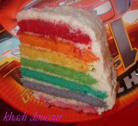 rainbow cake 12