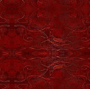 texture_rouge