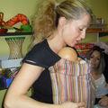 cours de portage de Carine juin 2009 (15)