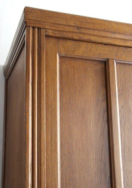 armoire-parisienne-detail