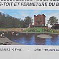 Dour Belvédère - P9215099