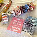 Petit aperçu de créations en vente chez cléobule à ecully vendredi et samedi prochains 22 et 23 mai 2015