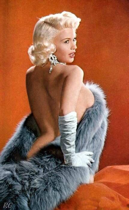 jayne-1958-by_william_r_woodfield-playboy-3-1