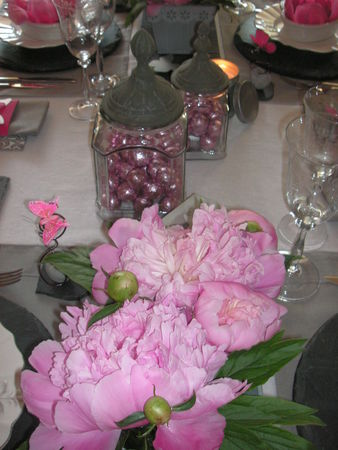 table_pivoines_030
