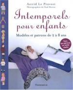 L-Intemporels enfants