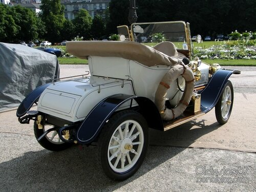 delage-type-r-torpedo-2-places-1911-2