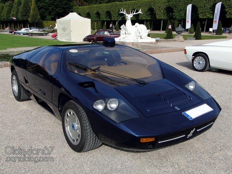 isdera-imperator-108i-coupe-1990-01