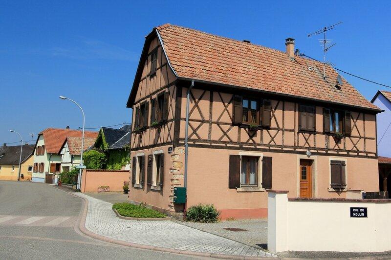 Baltzenheim (2)