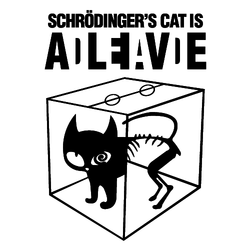 schrodingers-cat-artwork-500x500