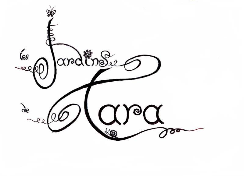 Logo_JDT_x