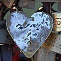 Cadenas (coeur) Pt des Arts_2467