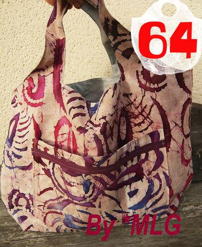 sac-64 - RESERVE