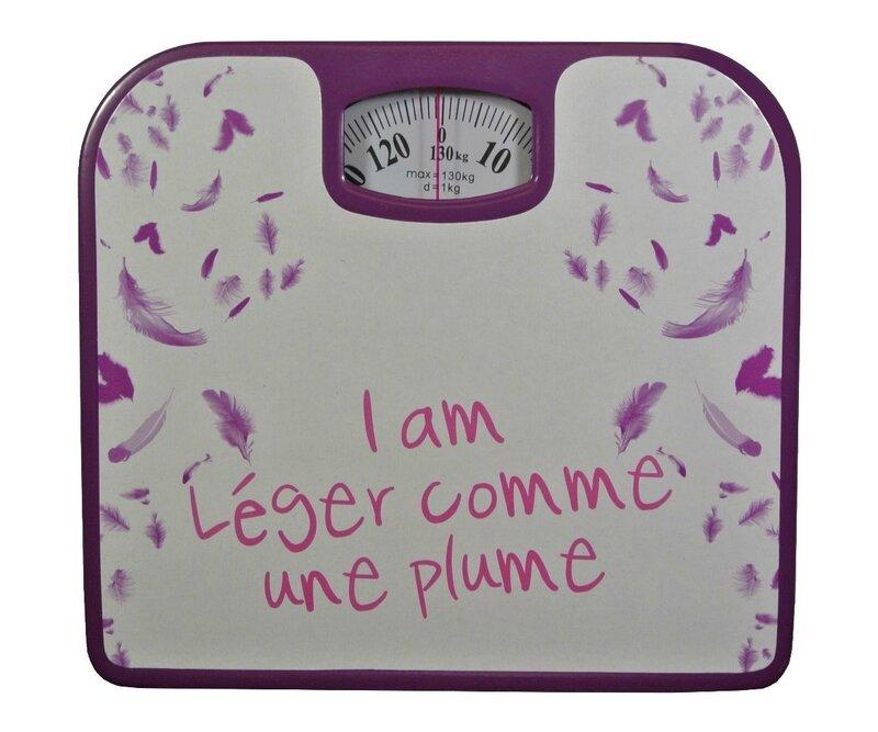 pese_personne_leger_comme_une_plume_design_fun_humour_pas_cher_1000