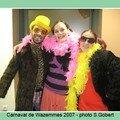 Carnaval Wzm 2007 Sawa 006 copie