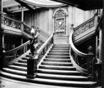 grand_escalier