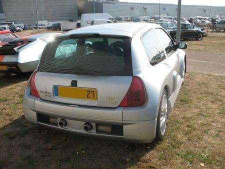 RenaultClioV6ar