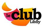 Libfly_Club