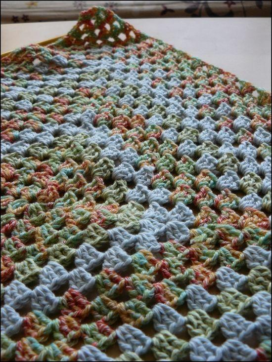 crochet_