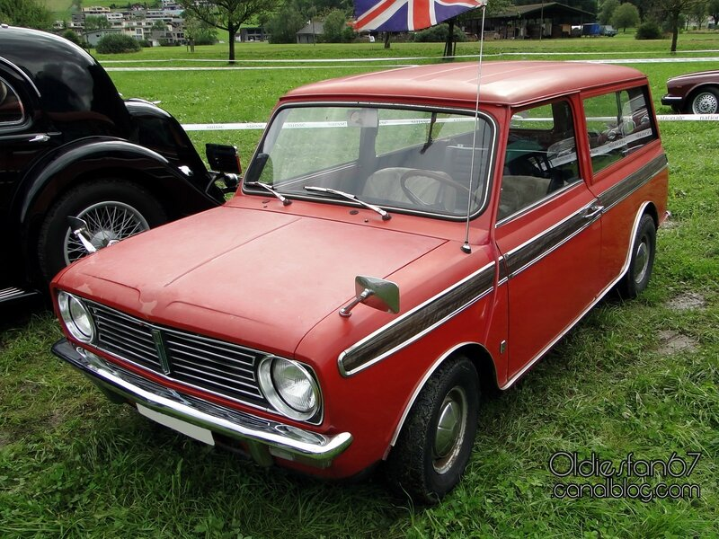 mini-clubman-estate-1969-1980-01
